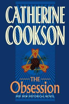 The Obsession: A Novel