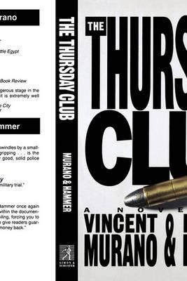 Thursday Club