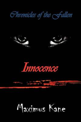 Chronicles of the Fallen: Innocence