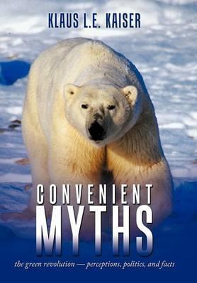 Convenient Myths: The Green Revolution - Perceptions, Politics, and Facts