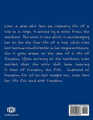 Freedom and Love