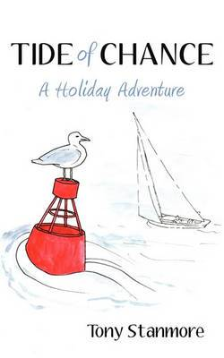 Tide of Chance: A Holiday Adventure