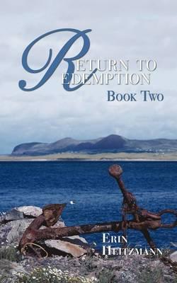 Return to Redemption: Book 2