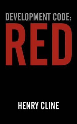 Development Code: Red