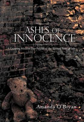 Ashes of Innocence