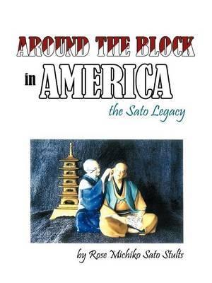 Around the Block in America