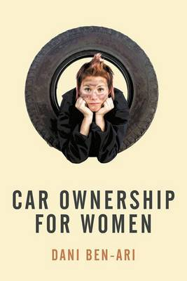 Car Ownership for Women