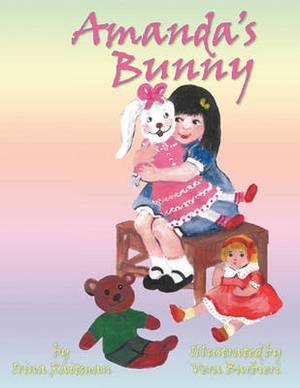 Amanda's Bunny