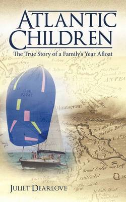 Atlantic Children: Part 2
