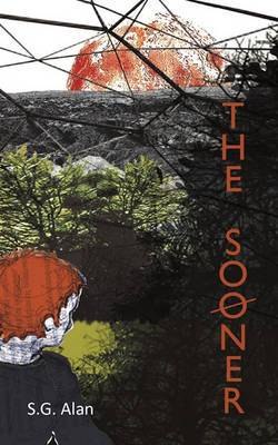 The Sooner