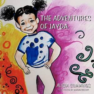 The Adventures of Jayda