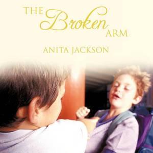 The Broken Arm