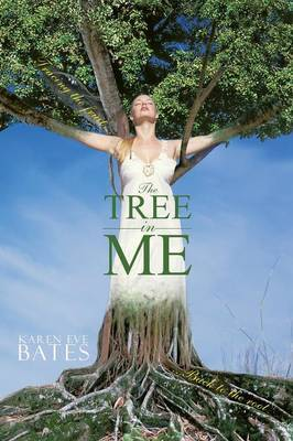 The Tree In Me: Tracing The Fruit back to The Root