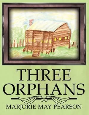 Three Orphans