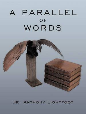A Parallel Of Words