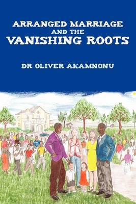 Arranged Marriage and the Vanishing Roots