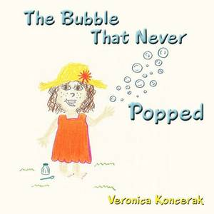 The Bubble That Never Popped