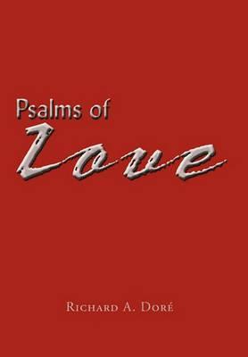 Psalms of Love