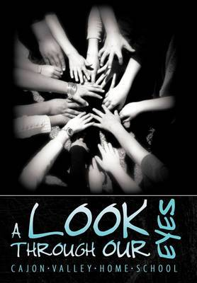 A Look Through Our Eyes