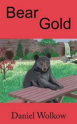 Bear Gold