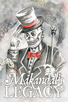 Makandal's Legacy