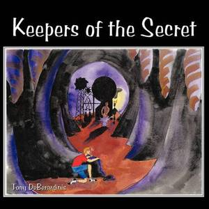 Keepers of the Secret