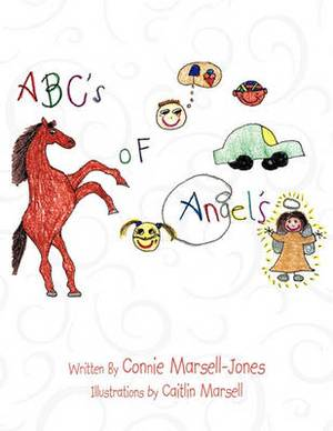 ABC's of ANGELS