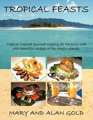 Tropical Feasts