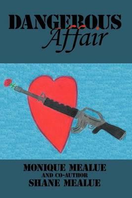 Dangerous Affair