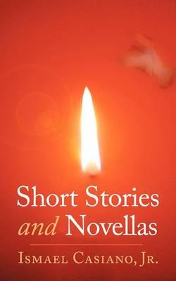 Short Stories and Novellas