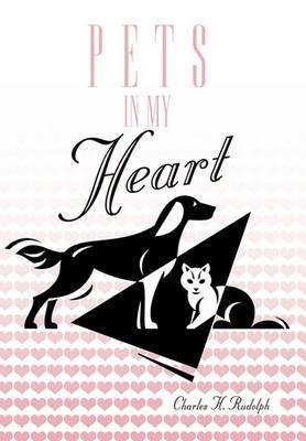 Pets In My Heart
