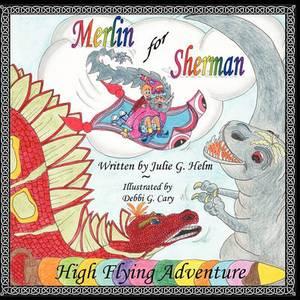 Merlin for Sherman