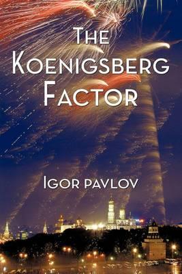 The Koenigsberg Factor