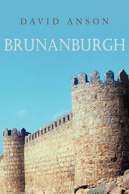Brunanburgh