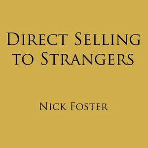 Direct Selling to Strangers
