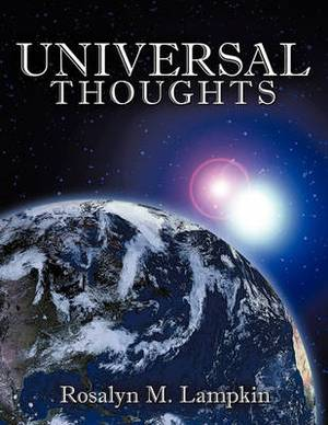 Universal Thoughts