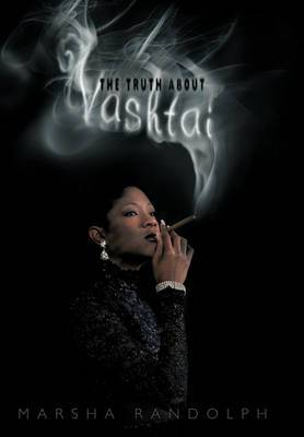 The Truth About Vashtai
