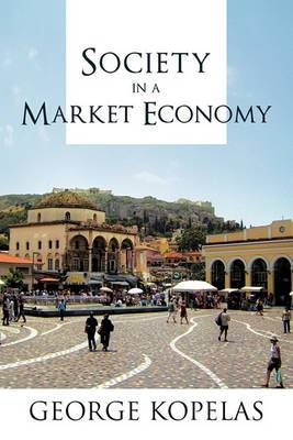 Society in a Market Economy