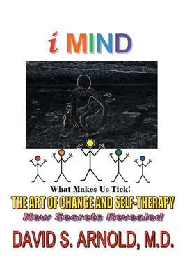 IMIND: The Art of Change and Self-Therapy