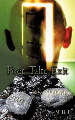 Poet Take Exit