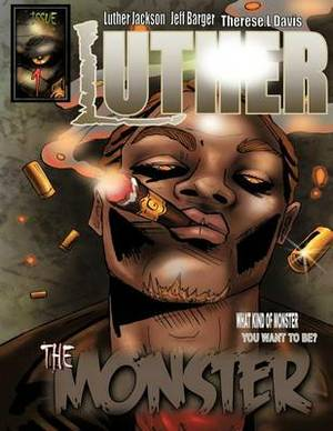 Luther: The Monster
