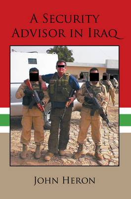 A Security Advisor in Iraq