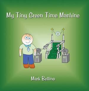 My Tiny Green Time Machine
