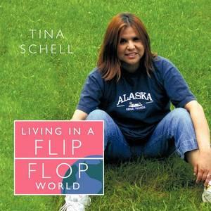 Living in a Flip Flop World