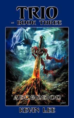 Trio: Book Three 'Ascension'