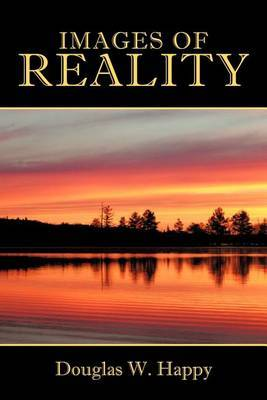 Images of Reality