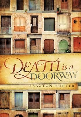 Death is a Doorway