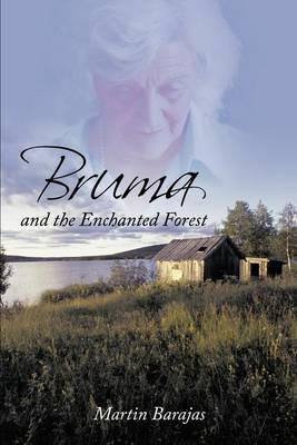 Bruma and the Enchanted Forest