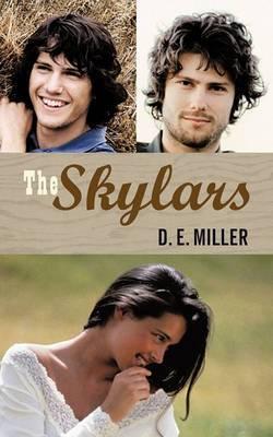 The Skylars
