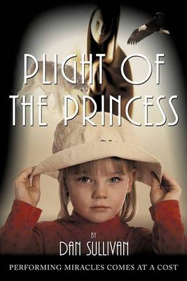 Plight of the Princess